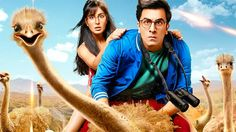 Anurag Basu Lashed Out At A Fan Who Complained About Jagga Jasoos Getting Delayed AgainRead full details