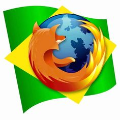 mozilla firefox issues may be following: •Unable to open Mozilla. •Mozilla Firefox is not working. •Creation of extension issues. •Firefox is crashed. •Unable to Upgrade. •Issues associated with Firefox printing. •Security issues and many more.