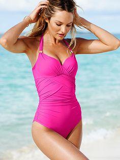 1981d2459367 Page Not Available - Victoria s Secret. Pink SwimBikini TopsSexy BikiniGreen  SwimsuitOne Piece ...