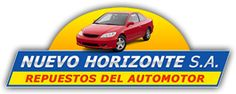 Nuevo horizonte sa - Sucursal Villa Mercedes Rio, Villa, Home, Cordoba, Argentina, Quartos, Villas
