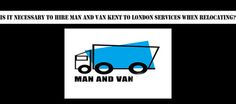 Did you know the reasons why Man and van Kent to London administrations are urgent for an effective migration? Learn more about it on their website. Removal Services, Stress, Van, London, Website, Learning, Studying, Teaching, Vans