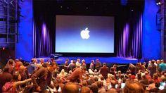 A Incongruência Dos Media na Sua Cobertura dos Eventos da Apple - Afinal, o iPhone 5 é agora um smartphone fantastico...