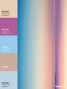Palettes / Color : No. 23 Desktop Screenshot, Palette, Color, Colour, Pallets, Colors