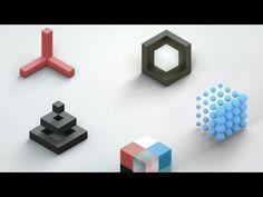 Nyt design til Windows 10: Med tiden vil dit skrivebord og dine apps komme til at se fuldstændig anderledes ud - Computerworld