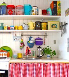 pia de cozinha criativa - Pesquisa Google