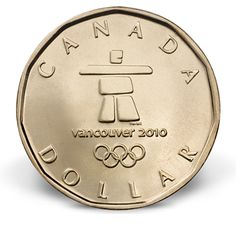 Coin collecting vancouver