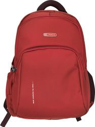 Colorlife Daily Outdoor 7911 Red North Face Backpack, The North Face, Backpacks, Bags, Outdoor, Fashion, Handbags, Outdoors, Moda