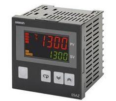 Điều khiển nhiệt độ Omron E5AZ-R3HMTD http://tienphat-automation.com/San-pham/Dieu-Khien-Nhiet-Do-Omron-ac185.html