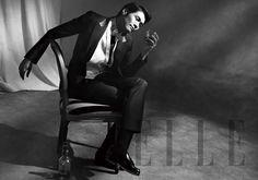 Daniel Choi | Choi Daniel | 최다니엘 | D.O.B 22/2/1986 (Pisces) Korean Actresses, Korean Actors, Choi Daniel, World Radio, Big Men, Kicks, Darth Vader, Fictional Characters, Beauty