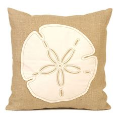 Kirklands Throw Pillow Covers : 1000+ images about Coastal decor?? on Pinterest Beach houses, Coastal homes and Beach decor