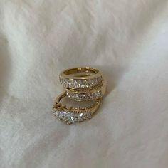 Dainty Jewelry, Cute Jewelry, Gold Jewelry, Jewelry Accessories, Handmade Jewelry, Jewlery, Piercings, Accesorios Casual, Diamond Are A Girls Best Friend