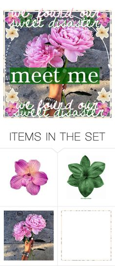 """NATALIE'S ICON BATTLE: ROUND ONE"" by trxpical-kylie-xo ❤ liked on Polyvore featuring art and natsiconbattleround1"