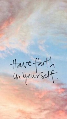 Quotes for Motivation and Inspiration QUOTATION – Image : As the quote says – Description Actually I kind of lost faith in me lately…. Quotes Dream, Quotes To Live By, Inspirational Wallpapers, Inspirational Quotes, Favorite Quotes, Best Quotes, Positive Quotes, Motivational Quotes, Positive Life