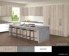 Website Photo Gallery Examples Design your own colour schemes for Kitchens and Wardrobes Choose your colours online and preview them in virtual rooms Download