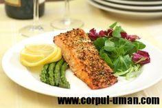 http://www.corpul-uman.com/2014/02/dieta-low-carb.html