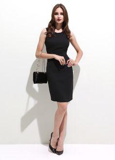 ad54246b63198 ROMAN Elbise Markafoni'de 189,00 TL yerine 64,99 TL! Satın
