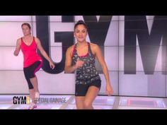 SPÉCIAL GAINAGE - YouTube