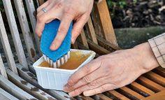 Tipps & Tricks für Garten & Balkon
