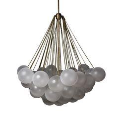 Cavalier-by-jay-jeffers-apparatus-cloud-37-lighting-ceiling-glass-industrial