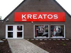 Boortmeerbeek (Hever) | KREATOS