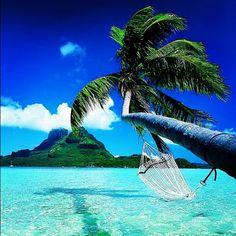 La isla de Vieques