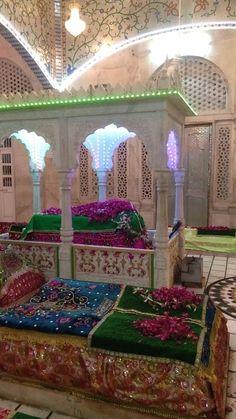 Juma Mubarak Pictures, Ram Wallpaper, Sai Ram, Sufi, Muslim, Islam
