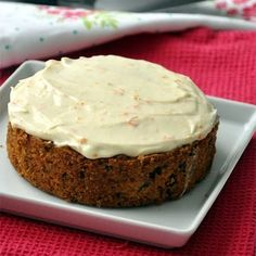 Rachel Allen, Hungarian Recipes, Chocolate Cookies, Diet Recipes, Goodies, Food And Drink, Yummy Food, Sweets, Homemade
