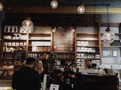 1st Stop: @coffeeculturesinc  #SFCoffeeCrawl
