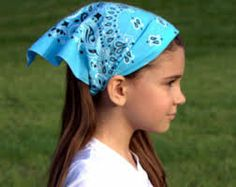 vocabulario importante - sustantivo 2 el pañuelo: Pieza de tela o de papel, pequeña y cuadrada que sirve para secarse las lágrimas
