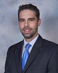 Nathan is an Associate with PIB Law and focuses his practice on the representation of financial institutions in connection with financial services-related litigation matters.  He is admitted to practice law in the States of New Jersey and New York, devoting a majority of his practice to the area of foreclosure law.