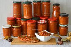 Eating Well, Salsa, Dips, Easy Meals, Jar, Food, Chow Chow, Koken, Salsa Music
