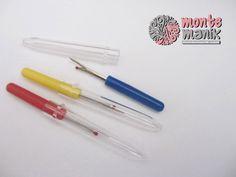 , Kerajinan Tangan Tempat Pensil Dari Botol Aqua, Carles Pen, Carles Pen