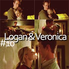 always gonna be the best tv show couple ever cant wait for the movie!!!!!:)