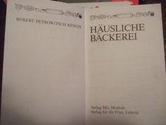 Kochbuch-Haeusliche-Baeckerei