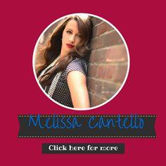 Melissa Cantello Videos Salvador, Carnival, Videos, Music, Blog, Travel, Savior, Musica, Musik