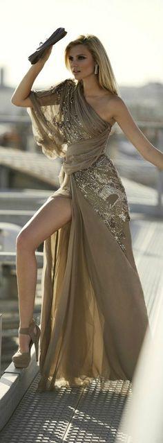 #Evening Dress #Evening Gown #Splendid Evening Dress Design #Fashion Designer #Miracle Gown #Evening Dress Designer