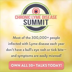 Lyme Tap- The Lyme Test Access Program (Lyme-TAP) is a nationwide patient assistance program to provide assistance for initial Lyme-related lab tests to patients who demonstrate true financial need.
