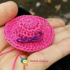 Crochet Earrings, Goodies, Crochet Hats, Jewelry, Products, Sweet Like Candy, Knitting Hats, Jewlery, Gummi Candy
