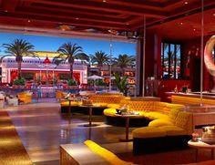 Surrender At Encore - Las Vegas