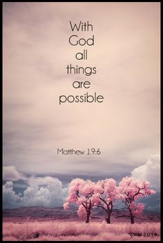A thought for the start of the week. #Mondays #Hope #God #Faith