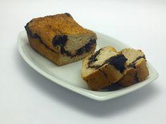 Per l'ora del tè, pane al cocco di Benedetta Parodi, ma senza glutine: https://stellasenzaglutine.com/2016/10/14/pane-al-cocco-di-benedetta-parodi-ma-senza-glutine-e-con-cuore-di-cacao/