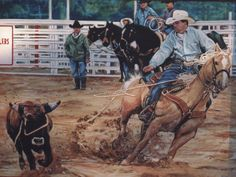 Texas Cowboys Related Keywords & Suggestions - Texas Cowboys Long ...