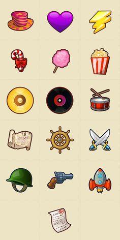 4bddad1dd400dac00e6f2f5a708fc10c by yosun.deviantart.com on @DeviantArt