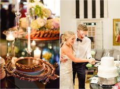carolienandben.com_3112 Table Decorations, Wedding, Beautiful, Home Decor, Valentines Day Weddings, Decoration Home, Room Decor, Weddings, Home Interior Design