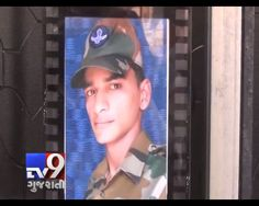 Kolkata: An Indian Air Force (IAF) Corporal was run over and killed allegedly by a 26-year-old son of a former MLA in Kolkata on Wednesday morning. Corporal Abhimanyu Gaud (21) was the drill instructor of the IAF contingent that will participate in the Republic Day parade in Kolkata this year. The family of the deceased is in deep sorrow in Surat. The faimly has demanded stringent action against the accused.