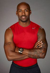 Dolvett biggest loser sexuality