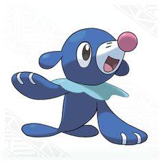 Pokémon Soleil et Lune : première bande-annonce, date de sortie et Pokémon de départ