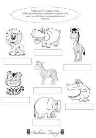 zadania dla 4 latka do druku – Google-haku Peanuts Comics, Google, Art, Art Background, Kunst, Performing Arts, Art Education Resources, Artworks