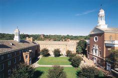Colleges In Manhattan >> 13 Best Manhattan College Images Manhattan College