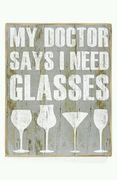 Funny quotes wine humor house 24 ideas for 2019 Wine Signs, Kikki K, Box Signs, In Vino Veritas, Diy Décoration, Wooden Signs, Hilarious, Funny Jokes, Lettering